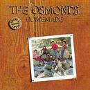 Homemade/Donny Osmond