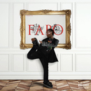 Fabo (Remix) (feat. Rich The Kid)/UnoTheActivist