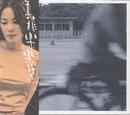 Yue Yue Jing Xuan/Faye Wong
