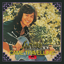 Came Travelling (CD)/Sam Hui
