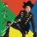 BTB - Come On Rock/Connie Mac