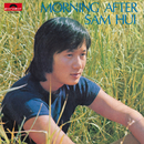 Morning After (CD)/Sam Hui