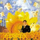 Shen Hua 1991/Alan Tam