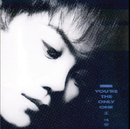 You're The Only One/Faye Wong