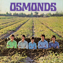 Osmonds/Donny Osmond