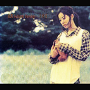 Ru Feng (Autumn Version)/Faye Wong
