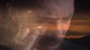 Voler de nuit/Calogero