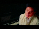 Jiu Qing Fu Chi (Music Video)/Alan Tam, Shirley Kwan