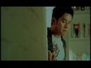 Wo Zai Hu (Music Video)/Alan Tam