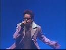 Ban Wo Fei Xiang (2001 Live)/Alan Tam