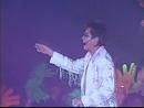 Chuang Zao Ming Yun (2001 Live)/Alan Tam