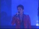 Zai Deng Ji Tian (2001 Live)/Alan Tam