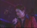 Lian Zu Yi Bai Fen (2001 Live)/Alan Tam