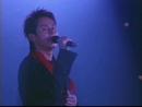 Wu Zhi Lian (2001 Live)/Alan Tam