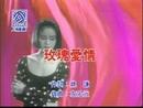 Mei Gui Ai Qing (Karaoke)/Alicia Kao