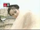 Qing Wang (Karaoke)/Alicia Kao