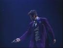 Zeng Dao Ci ('91 Live)/Alan Tam