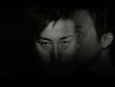Sui Chuan Sui Dao (Music Video)/Alex Fong