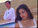 Ai Duo Yi Ci Tong Duo Yi Ci (Music Video)/Alan Tam
