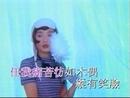 Qing Zhong Qing Xi Zhong Xi (Music Video)/Alan Tam