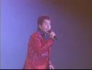 Xing Qiu Ben Se (2001 Live)/Alan Tam
