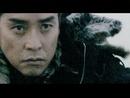 Pi Zhe Yang Pi De Lang (Music Video)/Alan Tam