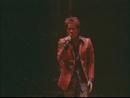 Elaine (2001 Live)/Alan Tam
