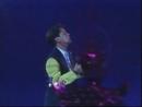 Mo Yu Dao ('91 Live)/Alan Tam