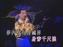 Shi Wai Tao Yuan ('91 Live)/Alan Tam