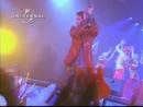 Missy Mona (2001 Live)/Alan Tam