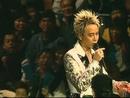 Medley : Zhi Dong De Dui Ni Hao / Yong Bao / Zai Yi Ci Xiang Ni / Du Zui Jie Tou / Yi Yi Bu She / Lian Zu Yi Bai Fen (Live)/Alan Tam, Hacken Lee
