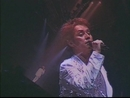 Fei Ma (2001 Live)/Alan Tam