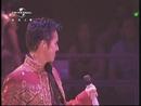 Medley: Qian Mian Nu Huang/ Mo Gui Zhi Nu/Bao Feng Nu Shen LORELEI/ Wu Ye Huang Hou/ Di Yu Tian Shi Huo Mei Ren (2005 Live)/Alan Tam