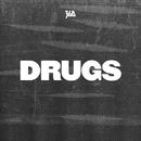 Drugs (Radio Edit)/360