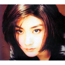 Charm Lover/Kelly Chen
