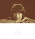Huai Nian Zhu Ni Xu Guan Ying 1946-2011/Ricky Hui