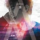 Nan Ren Shen Sheng Unforgettable 20/Eric Suen
