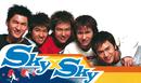 Sky x Sky/Sky