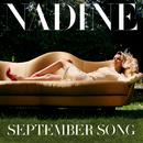 September Song/Nadine Coyle