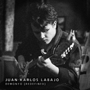 Demonyo (Redefined)/Juan Karlos Labajo