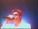 Man Tian Fei (2001 Live)/Alan Tam