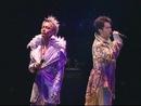 Qing (Shi Yong Yuan Zhe Mi) (Live)/Alan Tam, Hacken Lee