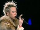Medley : Prelude (music only) / Yi Qian Ling Yi Ye / Qing Bu Bian / Ying Hua / Rou Rou He Pan / Dang Zhao Dao Ni / Shi Wai Tao Yuan (Live)/Alan Tam, Hacken Lee