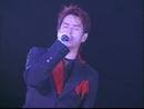 Wang Bu Le Nin (2001 Live)/Alan Tam