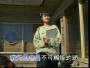 Xin Yu (Karaoke)/Alicia Kao