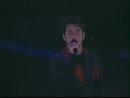 Qing Liang Qian (2001 Live)/Alan Tam