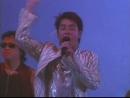 Fei Yi Ban De Xia Xiang (2001 Live)/Alan Tam