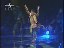 Medley: Zhong Die Zhen Han/  Shuo Ba! Ni Hui De Dao!! (2005 Live)/Alan Tam