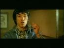 Ji Mong Ying Xiong (Music Video)/Alex Fong