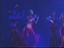 Huo Mei Ren (2001 Live)/Alan Tam